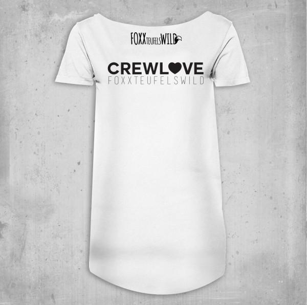 Loose - Crewlove