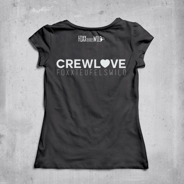 Slim - Crewlove