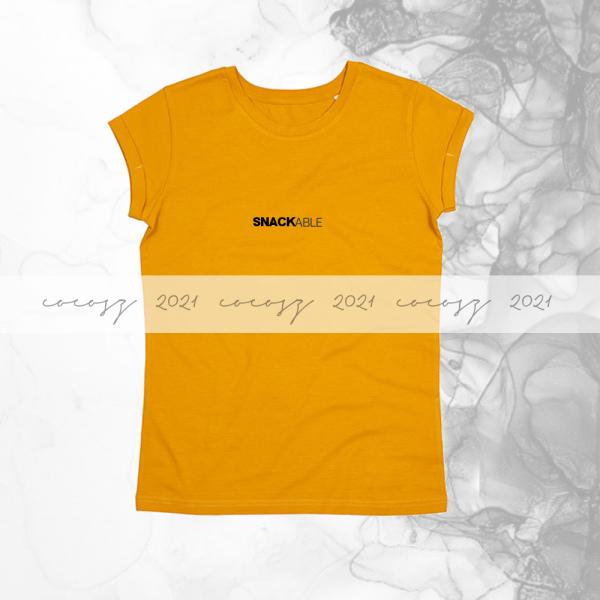 Shirt 2021