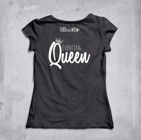 Slim - ... Queen